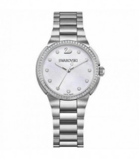 RELOJ SWAROVSKI CITY MINI  - 5221179