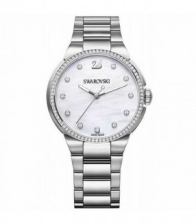 RELOJ SWAROVSKI CITY CRY - 5181635
