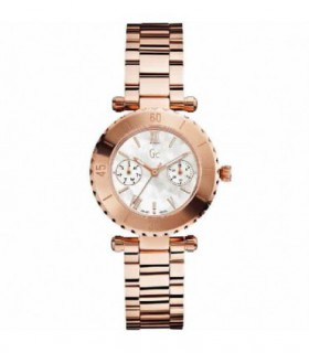 GUESS COLLECTION  X35011L1S - X35011L1S