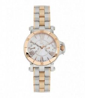 GUESS COLLECTION X74002L1S - X74002L1S