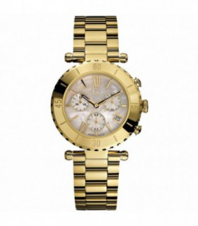 GUESS COLLECTION I37000L1S - I37000L1S