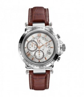 RELOJ GUESS COLLECTION X44005G1 - X44005G1