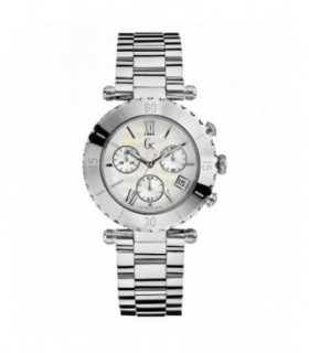 RELOJ GUESS COLLECTION 29002L1 - 29002L1
