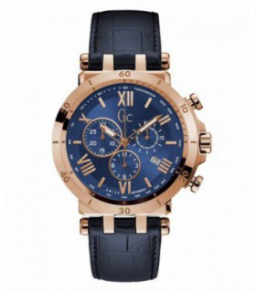GUESS COLLECTION INSIDER Y44003G7 - Y44003G7