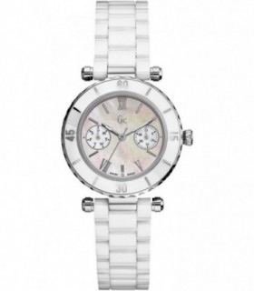 GUESS COLLECTION 350003L1 - G35003L1