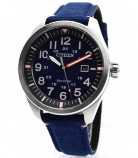 CITIZEN AVIATOR AW5000-16L - AW5000-16L