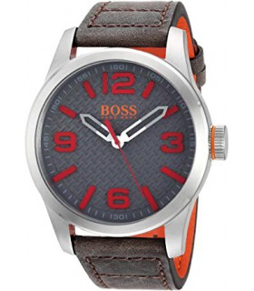 HUGO BOSS PARIS - 1513351