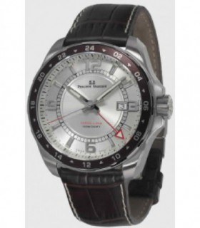 RELOJ PHILIPPE VANDIER SPEED LANE. 77.111 - 77.111